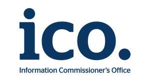 ICO registered