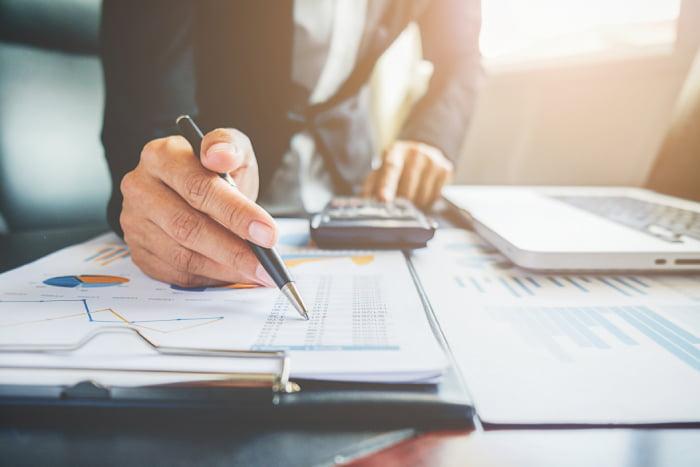 Individual Tax Returns LeeP Accountants