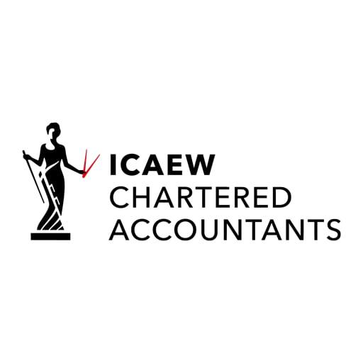 ICAEW-logo-small