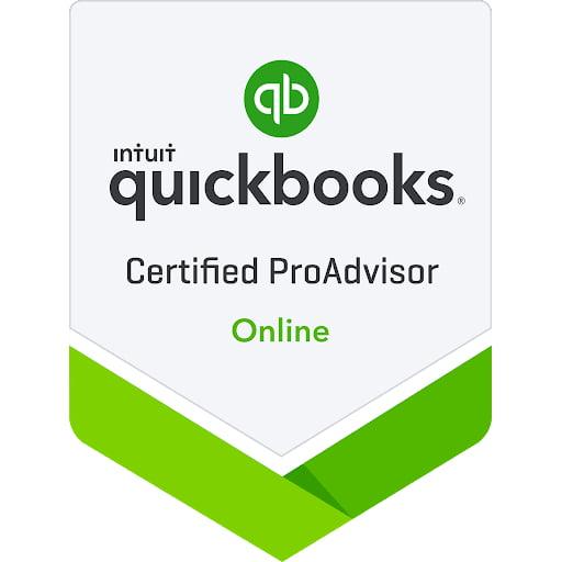 QUICKBOOKS-ICON